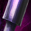 Darksteel Greatsword Blade.png