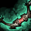 Eir's Longbow.png