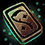 Glyph of Reaping.png