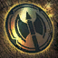 Grandmaster Artificer's Mark.png