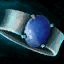 Sapphire Mithril Ring.png