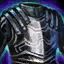 Ascalonian Protector Breastplate.png