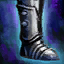 Ascalonian Protector Greaves.png