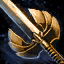 Golden Wing Greatsword.png