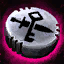 Major Rune of Infiltration.png