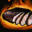 Spicier Flank Steak.png
