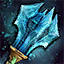 Frostforged Mace.png