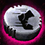 Major Rune of Speed.png