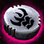 Major Rune of the Wurm.png