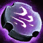 Superior Rune of the Air.png