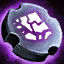 Superior Rune of the Earth.png