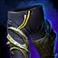 Warbeast Leggings.png