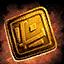 Emblem of Victory.png