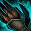 Invoker's Gloves.png