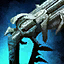 Iron Legion Pistol.png