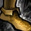 Acolyte Boots.png