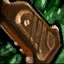 Ancient Pistol Frame.png