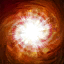 Celestial Infusion (Red).png