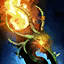 Draconic Torch.png
