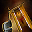 Flame Legion Banner.png