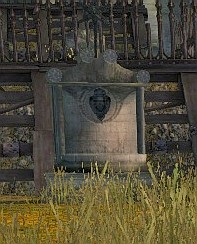 Gravestone (Stronghold of Ebonhawke).jpg