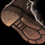 Rugged Boot Sole.png