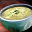 Bowl of Potato and Leek Soup.png
