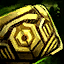 Exalted Supply Box.png