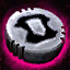Major Rune of Exuberance.png