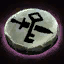 Minor Rune of Infiltration.png
