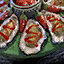 Oysters with Spicy Sauce.png