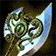 Keepsake Axe.png