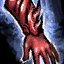 Nightmare Court Gauntlets.png