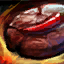 Spicy Chocolate Cookie.png