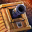 Cannon in a Box.png