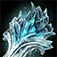 Glacial Shield.png
