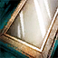Mirror (item).png