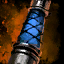 Spiritwood Torch Handle.png