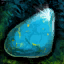 Turquoise Pebble.png