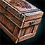 Black Lion Exclusives Chest.png