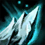 Corrupted Fragment.png