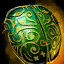 Gilded Scarab Shell.png