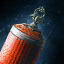 Masterwork Black Lion Dye Canister—Red.png