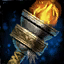 Norn Torch.png