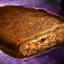 Slice of Spiced Bread.png