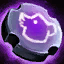 Superior Rune of the Druid.png