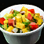 Bowl of Mango Salsa.png