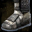 Chainmail Footgear.png