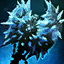 Ice Reaver Axe Skin.png