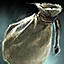 Linen Supply Sack.png